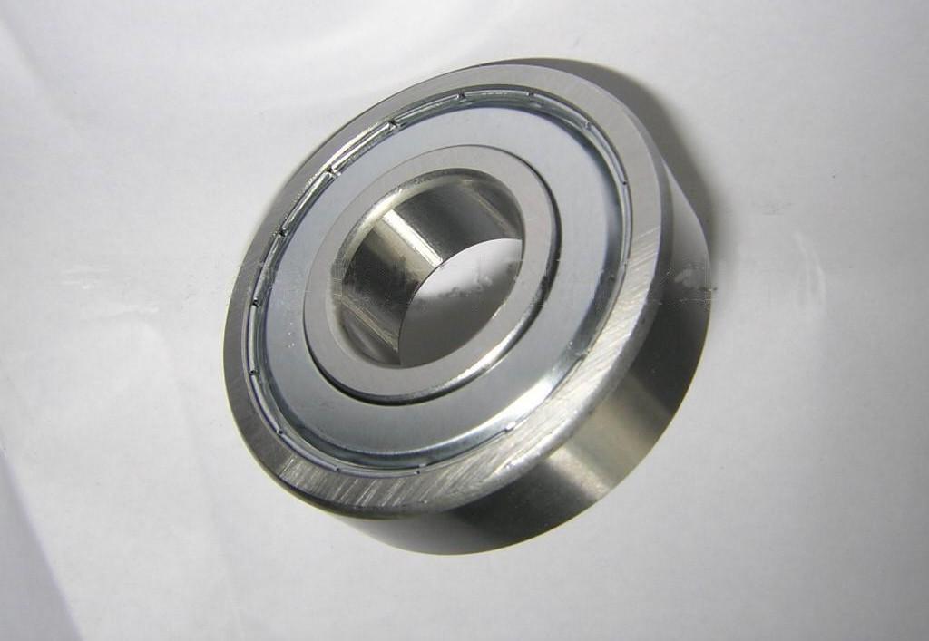 skf 30306 bearing
