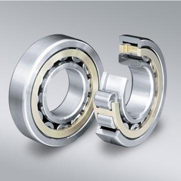 Gamet 131093X/131152XH tapered roller bearings