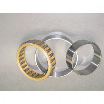 80 mm x 125 mm x 22 mm  skf 6016 bearing