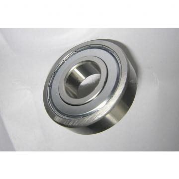 100 mm x 215 mm x 47 mm  skf 6320 bearing