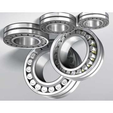 25 mm x 52 mm x 18 mm  skf 22205 e bearing