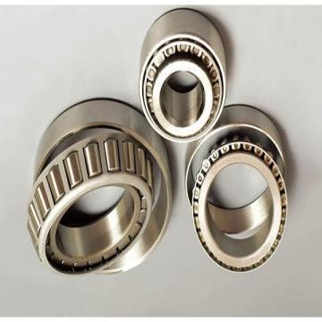 skf 22207e bearing