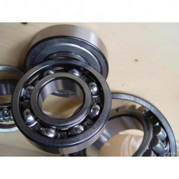 75 mm x 130 mm x 31 mm  skf 22215 ek bearing