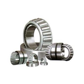 Gamet 101038X/101076XG tapered roller bearings