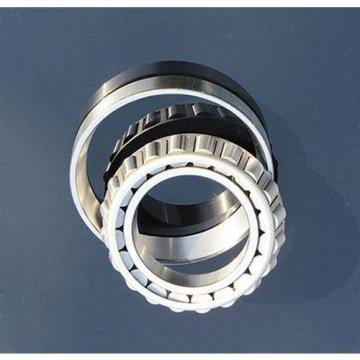 60 mm x 125 mm x 33,5 mm  fag t7fc060 bearing