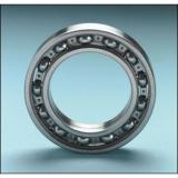 SKF Distributor Supply Motor Parts Ball Bearings 6203 2z 2RS SKF Ball Bearing 6000, 6200, 6300, 6400, 6800 6900 Series Bearing