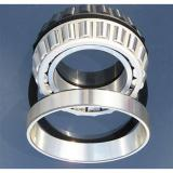 Gamet 119045/119088XG tapered roller bearings