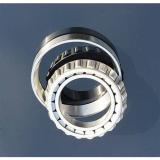 140 mm x 200 mm x 42 mm  Gamet 161140/161200P tapered roller bearings